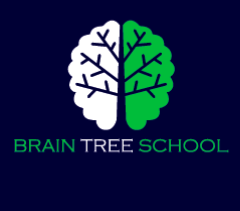 BRAIN TREE SCHOOL 1