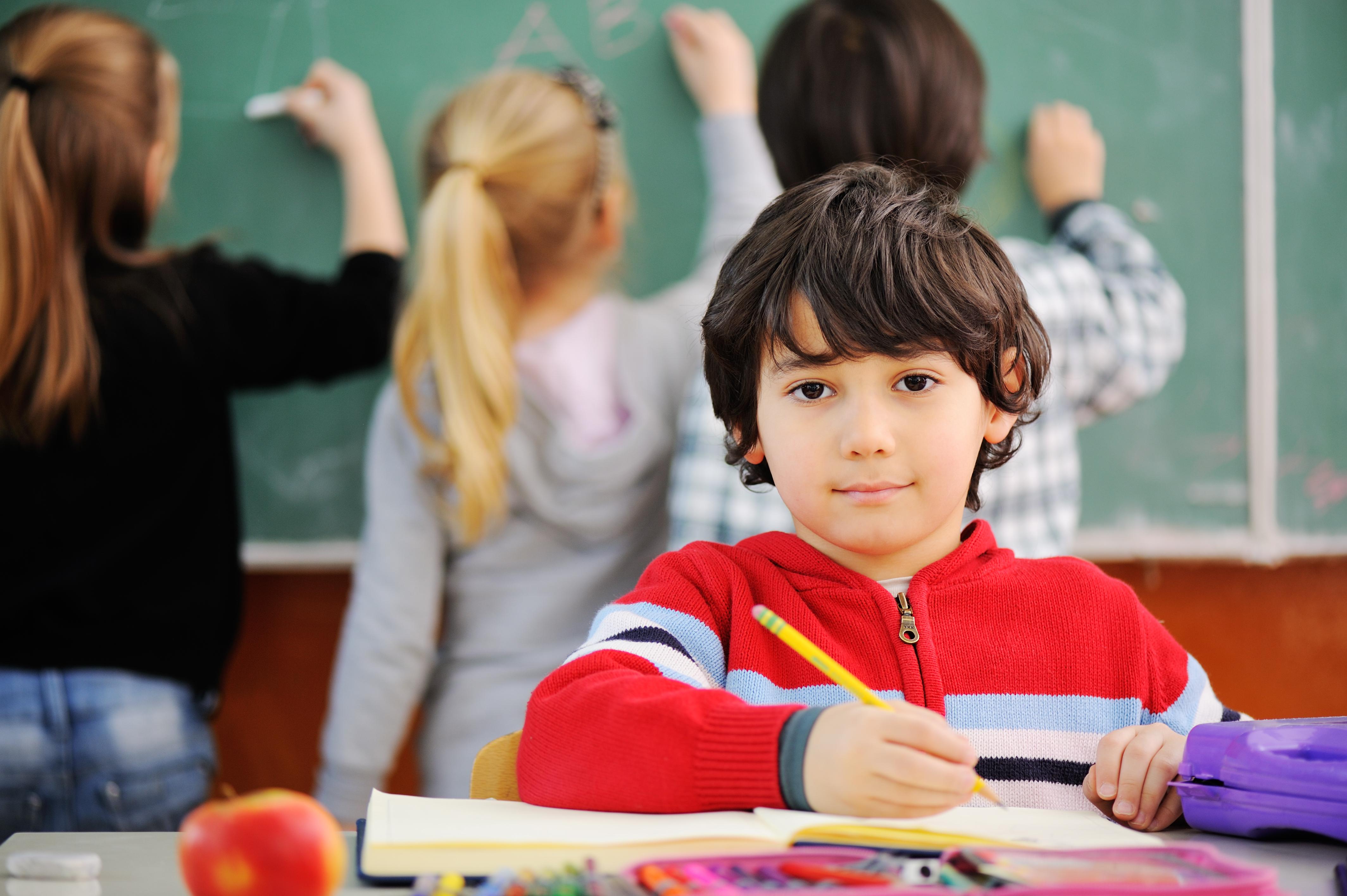 alumno-primaria